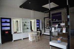 hepworth store