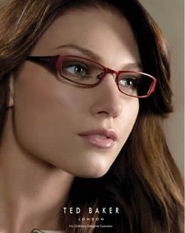 tedbaker-glasses